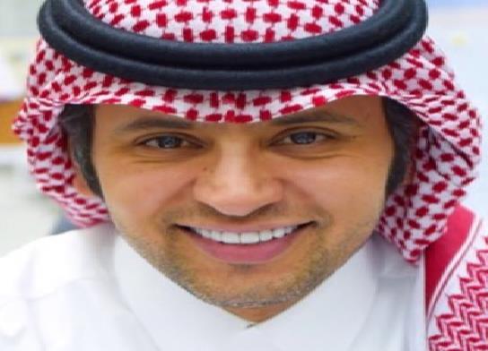 """توقع مثير من """"أحمد الفهيد"""" على ردة فعل جماهير الهلال والنصر على ايقاف """"ادواردو""""!"""