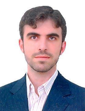 حسان بن عبدالله علوش