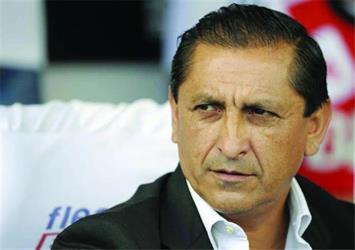آل الشيخ: جماهير الهلال رفضت عودة رامون دياز