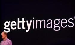 gettyimages