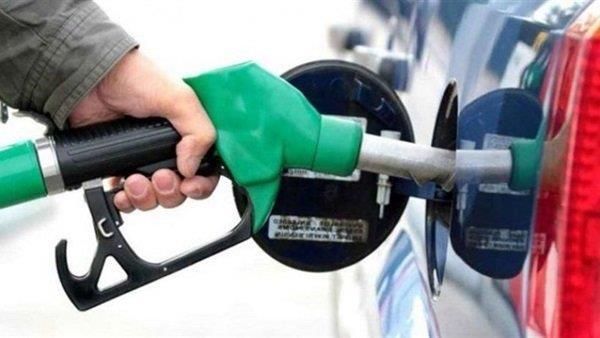 """""""التجارة"""" تؤكد متابعتها لالتزام محطات الوقود بالأسعار المُحددة من """"أرامكو"""""""