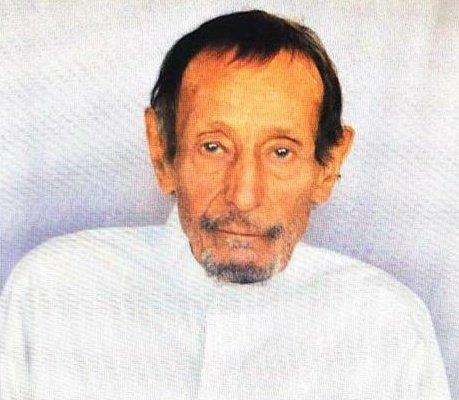 المفقود عمر عبد الله الذيباني