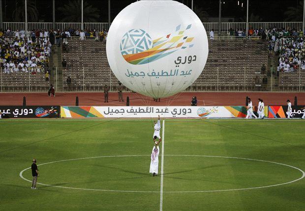 12 نجمًا يشعلون سوق الانتقالات الصيفية السعودية