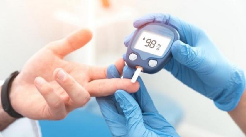 اكتشاف طريقة ثورية لعلاج السكري بالمجالات الكهربائية والمغناطيسية