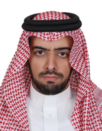 سعيد بن ناصر القحطاني