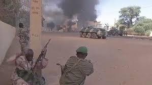 مقتل 30 على الأقل من الطوراق في شمال مالي