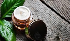 الجلوتين آمن في مستحضرات التجميل باستثناء مرضى الحساسية
