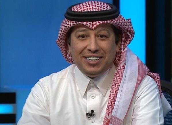 فيصل الجفن يثير غضب الجماهير النصراوية بتغريدة تشعل تويتر!