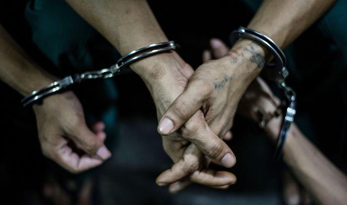 """""""الخارجية"""": الاتجار بالأشخاص جريمة مسيئة لكرامة الإنسان.. وهذه صورها"""