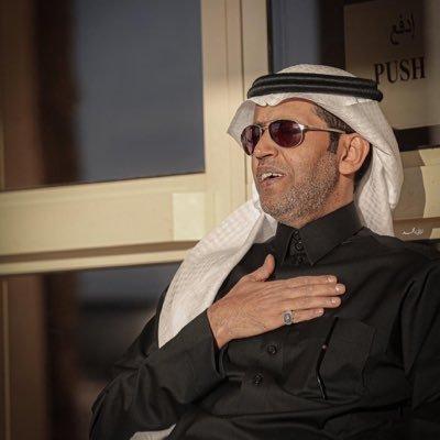 عضو نصراوي يكشف 3 حالات للتتويج بدوري محمد بن سلمان ويُهدد الهلال