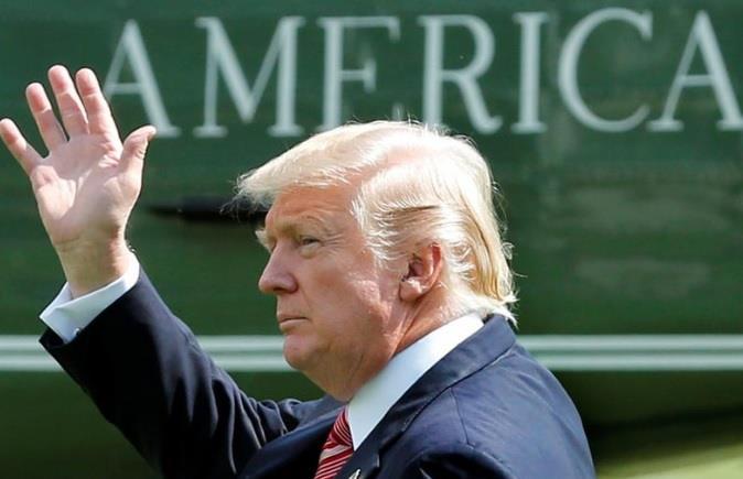 باكستان ترجئ استقبال مسؤولة أمريكية بعد خطاب ترامب