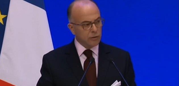 اعتداءات باريس: فرنسا تغلق 3 مساجد في إطار التصدي للأفكار المتطرفة