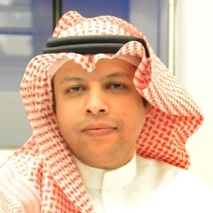 خالد الكلابي