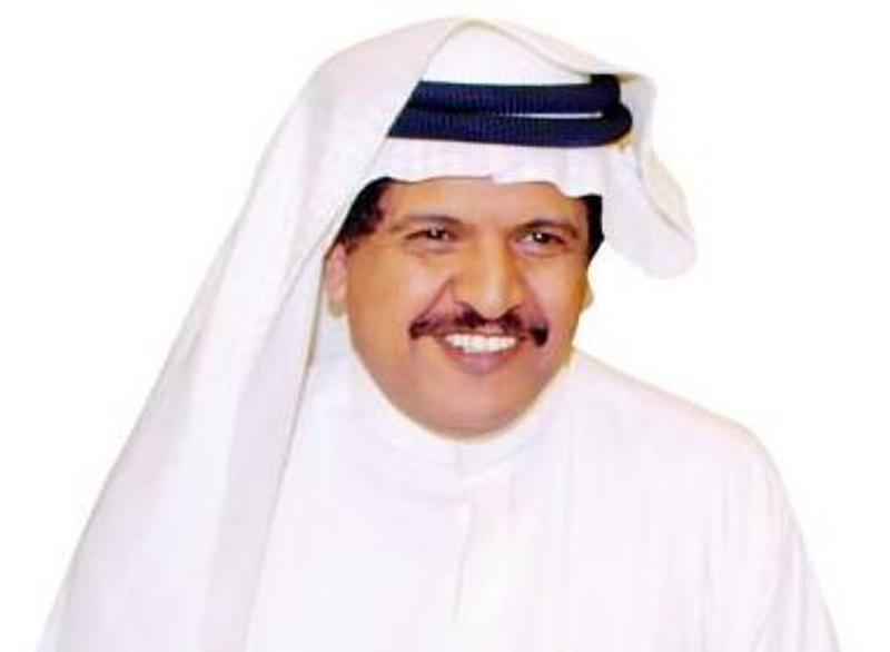 """""""جستنيه"""" يعلق على انتقال عبدالفتاح آدم إلى النصر.. ويوجه رسالة لـ""""رئيس التعاون"""""""