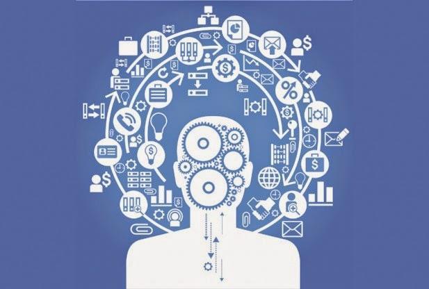 5 معايير تحدد معدلات ذكاء الأشخاص.. تعرف عليها