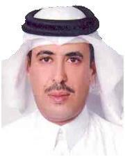 سعيد بن محمد