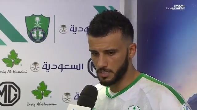 عمر السومة