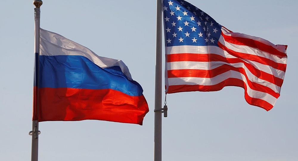 أمريكا تفرض عقوبات شديدة على روسيا منها طرد الدبلوماسيين ... وموسكو ترد