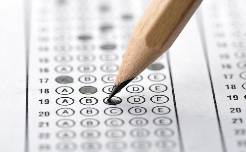 فتح التسجيل لاختبارات قدرات الجامعيين وكفايات اللغة الإنجليزية