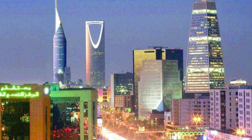 أخبار 24 أمر ملكي بتحويل هيئة تطوير الرياض إلى هيئة ملكية برئاسة نائب رئيس الوزراء