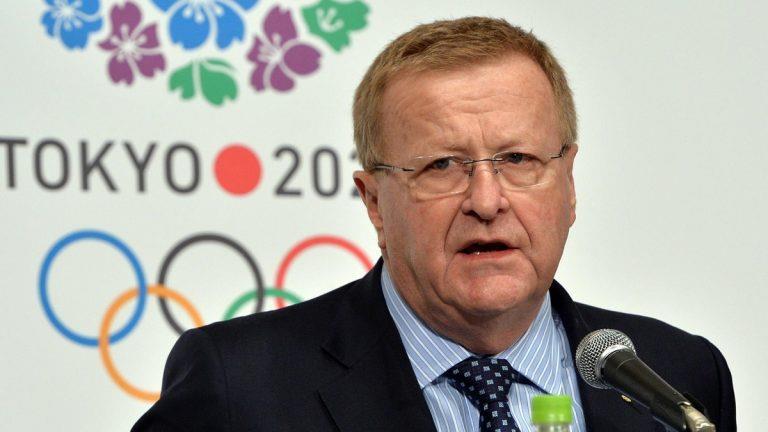 حقيقة إلغاء أو نقل دورة الألعاب الأولمبية الصيفية 2020 بسبب فيروس كورونا
