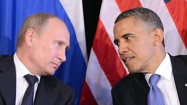 موسكو ترد على واشنطن بطرد دبلوماسيين أميركيين