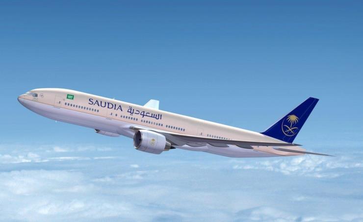 استئناف الرحلات الجوية بين السعودية والإمارات