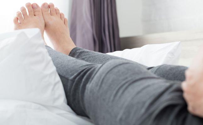 6 أسباب شائعة لتورم القدمين.. وهذه طرق العلاج