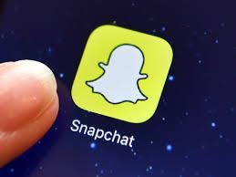 5 نصائح للحفاظ على خصوصيتك عند استخدام تطبيق سناب شات