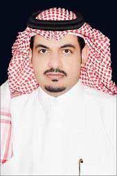 منصور شافي الشلاقي