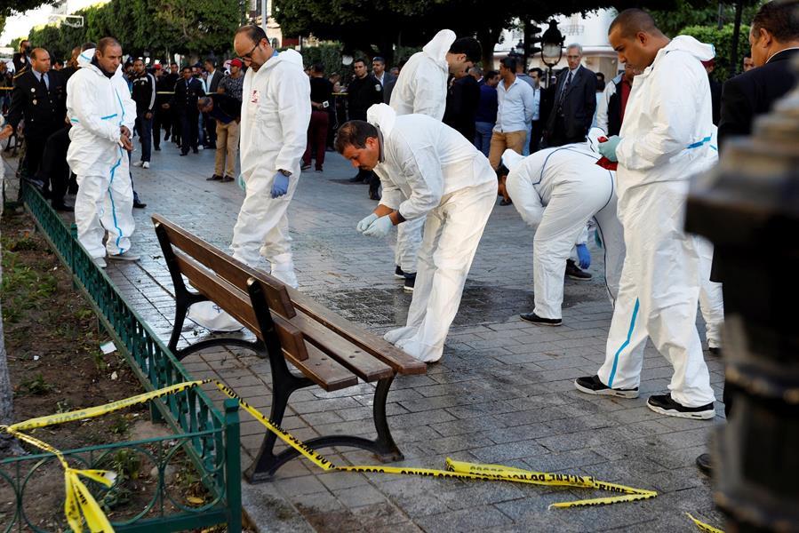 إحباط هجوم وشيك على مقر أمني في صفاقس بتونس