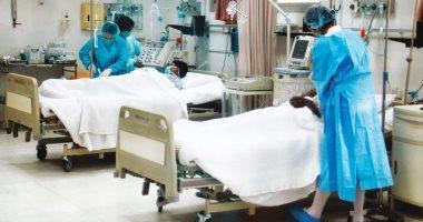 توفي 32 نائبا في برلمان جمهورية الكونغو الديمقراطية بسبب فيروس كورونا