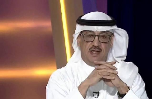 أخبار 24   جمال عارف يتحدث عن مكاسب الاتحاد بعد الفوز على ...
