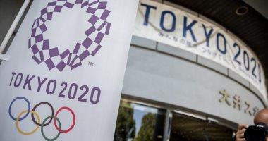 الحكومة اليابانية تنفي اعتزامها إصدار قرار بإلغاء أولمبياد طوكيو
