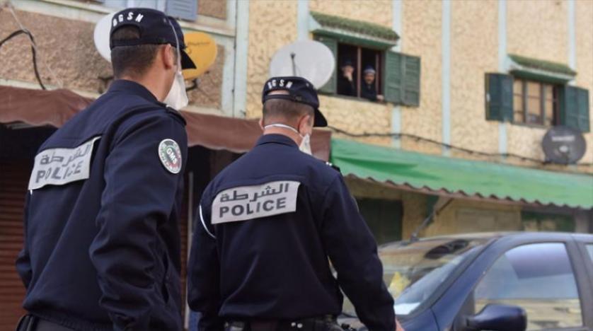 المغرب .. جريمة قتل مروعة داخل مسجد في مراكش