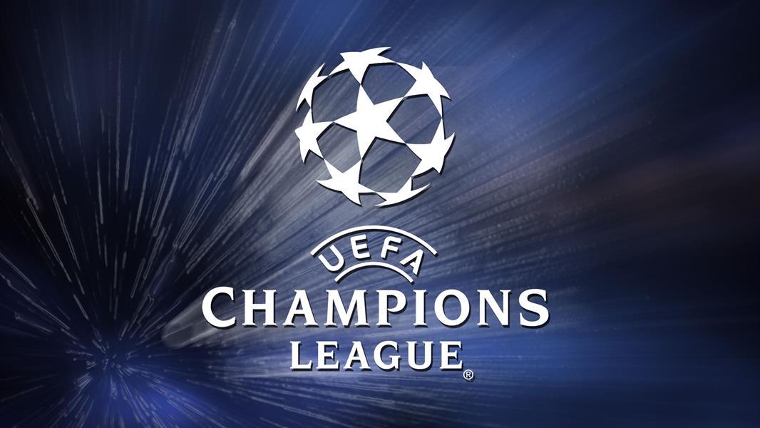 ليفربول وإنتر يواجهان خطر وداع دوري أبطال أوروبا