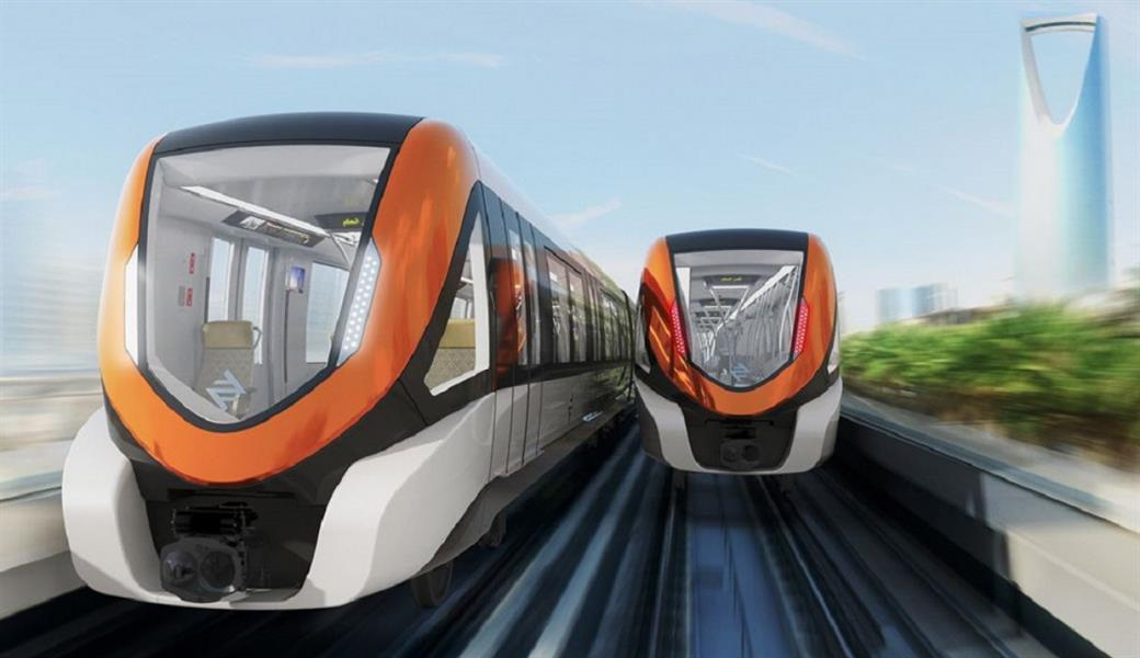 """""""أمين الرياض"""" يوضح.. متى سيبدأ تشغيل مترو الرياض؟"""