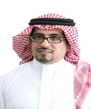 فهد عبدالله العجلان