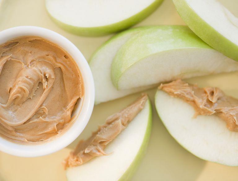هذه الأطعمة مفيدة لكِ ولصحة الطفل