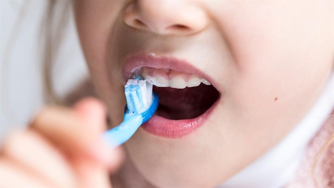 حتى لا يعود .. نصائح للشفاء من كورونا بخصوص الأسنان