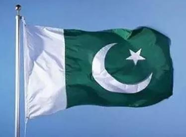 الخارجية: المملكة تدين بشدة الهجوم المسلح الذي استهدف وزير الداخلية الباكستاني