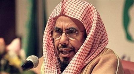 Erratum : le mufti saoudien parlait de la abaya, qui n'est pas obligatoire, et non du voile