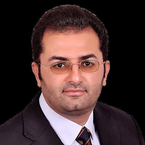 أ. عمر الشنيطي