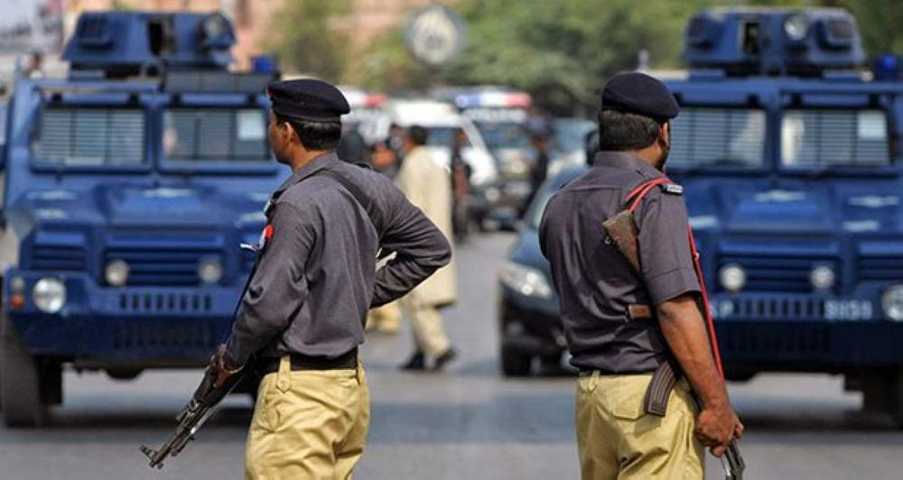 """إصابة وزير داخلية باكستان في هجوم مسلح بـ""""البنجاب"""""""