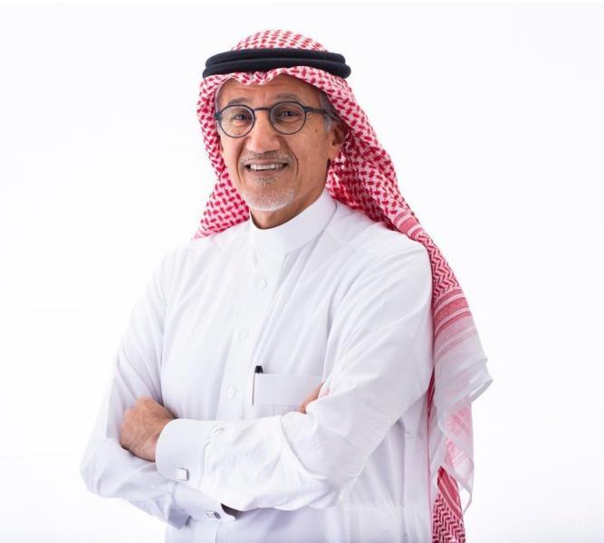 المهندس/ عبدالله محمد العيسى