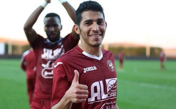 أخبار نادي النصر الاحد 2018 ea1d9f56-7c7a-4cd2-b