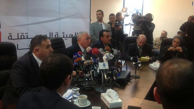 مجموعة من علماء الدين في الأردن