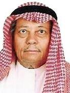 د. أنور أبو العلا