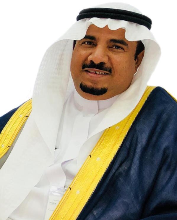 سليمان بن صالح العثيم