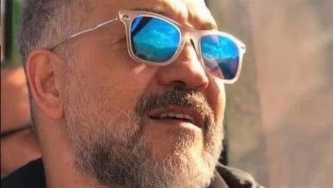 خبر عاجل للمجتمع الفني ... وفاة مخرج مصري شهير ...